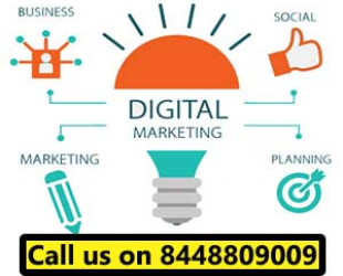 Best Seo Services Company in Delhi Gurgaon