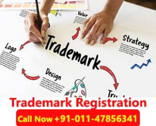 Trademark Registration Delhi
