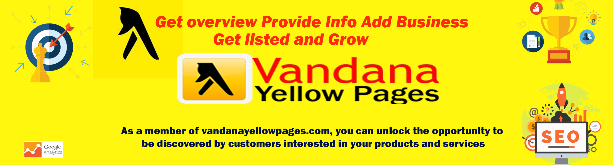 Online Local Business Directory India