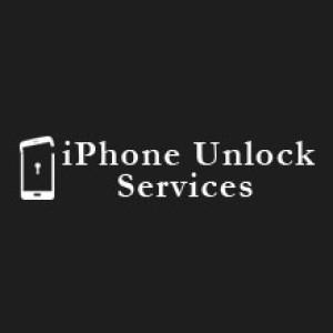 Iphoneunlockservice