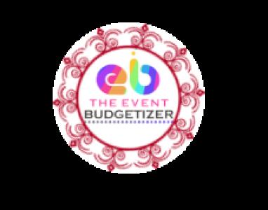 Event Budgetizer