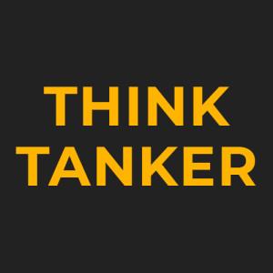 Think Tanker - Top Website & Mobile App Development Company