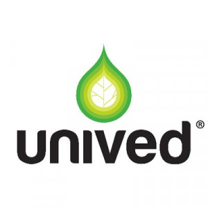 Unived Healthcare Products Pvt. Ltd.