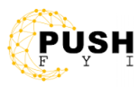 Pushfyi Inc.