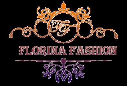 Florina Fashion