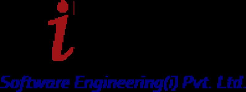 Itg Software Engineering Pvt. Ltd.