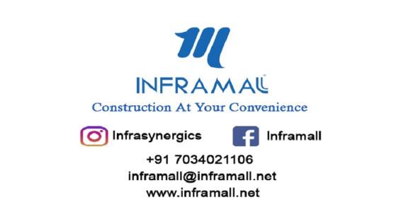 Inframall