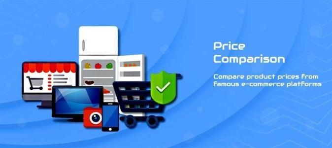 Hotsprice Online Service Pvt Ltd