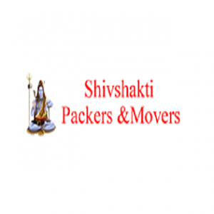 Shivshakti Packers & Movers