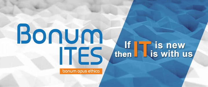 Bonum Ites Pvt Ltd