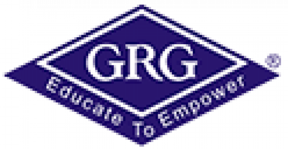 Grg School Of Management And Studies