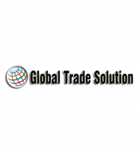 Global Trade Solution