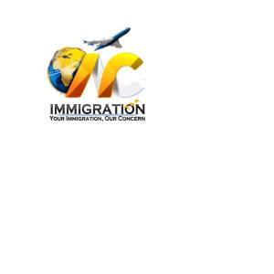 Aandc Immigration