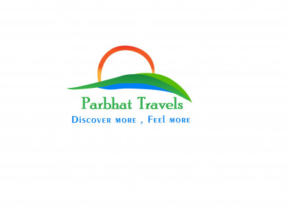 Parbhat Travels Pvt. Ltd.