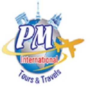 Pm International Tours