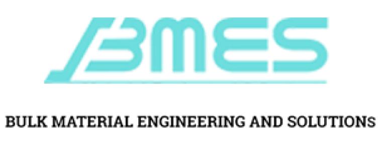 Bulk Material Engineering & Solutions