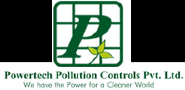 Powertech Pollution Controls