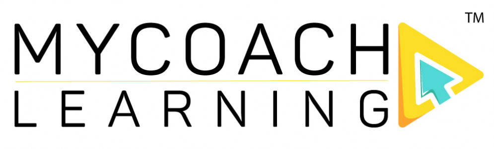 Mycoach Learning