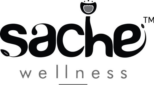 Sache Wellness Pvt. Ltd.