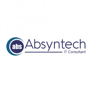 Absyntech It Consultant