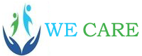 Project Wecare