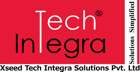 Tech Integra Solutions