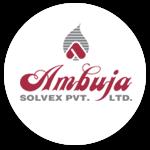 Ambuja Solvex Pvt. Ltd.