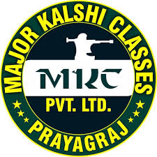 Major Kalshi Classes Pvt. Ltd.