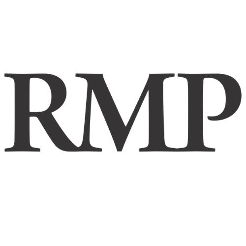 RMP Jeweller