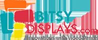 Bitsy Display