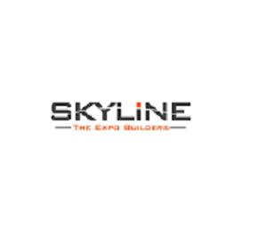 Skylineevents