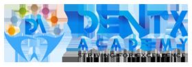 Dentx Academy