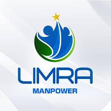 Limra Manpower